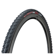Clement Crusade PDX Tubeless Folding Cyclocross Tyre - 700x33c