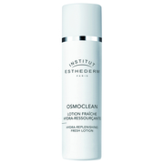 Institut Esthederm Hydra Replenishing Fresh Lotion 200ml