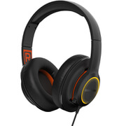 SteelSeries Siberia 150 Headset - Black (PC)