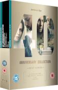 Artificial Eye 40ème Anniversaire -Volume 2 : Primés aux Oscars