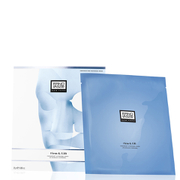Erno Laszlo Firmarine Hydrogel Mask (Single)