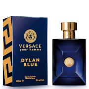 Versace Dylan Blue EDT 100 ml Vapo