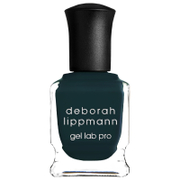 Deborah Lippmann Gel Lab Pro Colour Nail Polish 15ml - Wild Thing