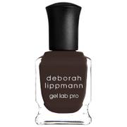 Deborah Lippmann Gel Lab Pro Colour Nail Polish 15ml - Out of the Woods