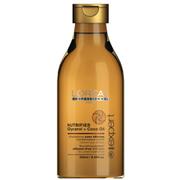 L'Oréal Professionnel Serie Expert Nutrifier Shampoo 250ml