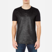 HUGO Men's Desert T-Shirt - Black