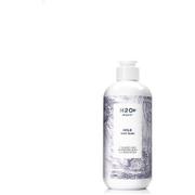 H2O+ Beauty Milk Body Wash 12.2 Oz