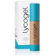 Lycogel Breathable Camouflage - Honey 20ml