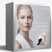 Iluminage Deluxe Anti-Ageing Gift Set - M-L (Worth £85)