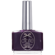 Ciaté London Gelology Nail Varnish - Reign Supreme 13.5ml
