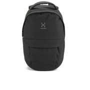 Haglofs Men's Sarna 20 Backpack - True Black