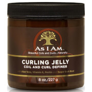 Definidor Curling Jelly Coil and Curl de As I Am227 g
