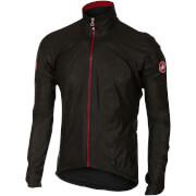 Castelli Idro Gore-tex Rain Jacket - Black