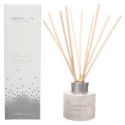 Stoneglow Winter Reed Diffuser