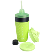 Chill Factor Frozen Cocktail Maker - Green