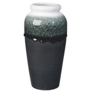 Broste Copenhagen Tall Ceramic Vase