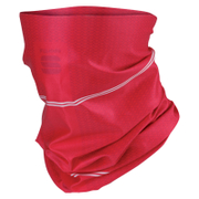 Sportful Women's Neck Warmer - Cherry
