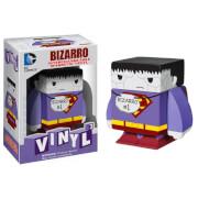 Figurine Bizarro Cube Funko Vinyl