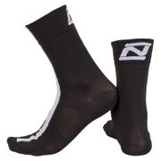 Nalini Corsa Socks 13cm - Black