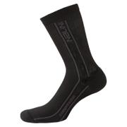 Nalini Compression Socks - Black