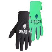 Bianchi Osio Winter Gloves - Black