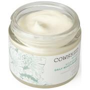 Cowshed Neroli Nourishing Daily Moisturiser 50ml