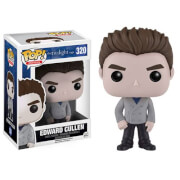 Twilight Edward Cullen Twilight Funko Pop! Figuur