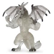 Papo Fantasy World: Dragon of Brightness