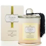 Fusion by Pelactiv Candle - Lemongrass