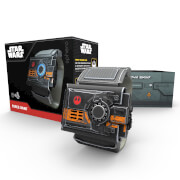 Sphero Star Wars BB-8™ Interactive Force Band - Black