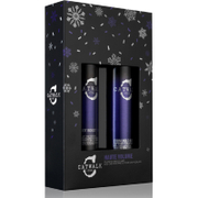 TIGI Catwalk Haute Volume Gift Set (Worth £30.69)