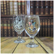 Vaso Termosensible Harry Potter