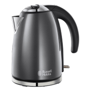 Russell Hobbs 18944 Kettle - Grey