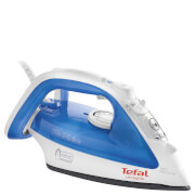 Tefal FV4040G0 Ultraglide Steam Iron