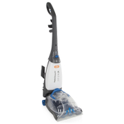 Vax W87RPC Rapide Classic 2 Carpet Cleaner