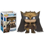 DCs Legends of Tomorrow Hawkman Funko Pop! Figuur