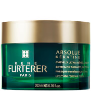 René Furterer Absolue Keratine Ultimate Renewal Mask 6.7 fl.oz