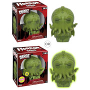 Cthulu/Cthulu with Chase Dorbz Figuur