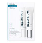 Regenerate Enamel Serum Refill 32ml