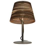 Graypants Tilt Table Lamp - Small