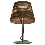 Graypants Tilt Table Lamp - Small