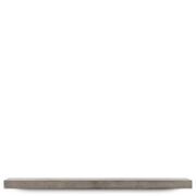 Lyon Beton Concrete Shelf - Sliced 90