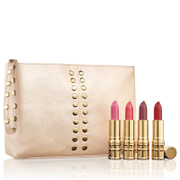 Elizabeth Arden Ceramide Bold Kisses Lipstick Collection (Worth £84)