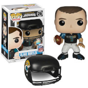 NFL Blake Bortles Wave 1 Pop! Vinyl Figur