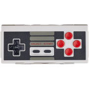 8Bitdo NES30 Bluetooth Wireless Classic Controller