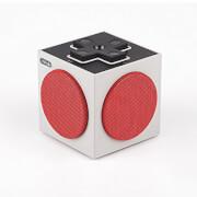 Haut-Parleur Rétro Cube 8bitdo