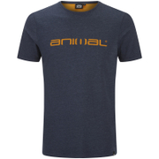 T-Shirt Marrly Animal -Marine