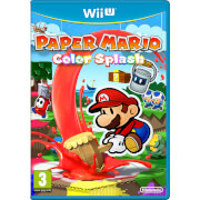 Paper Mario: Colour Splash - Digital Download