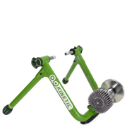 Kurt Kinetic Road Machine 2.0 Turbo Trainer