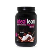 IdealLean Protein - Chocolate Coconut